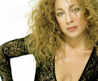 Alex Kingston picture G412963