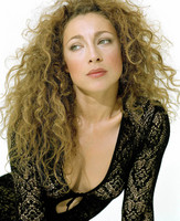 Alex Kingston picture G412966