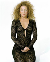 Alex Kingston picture G412967