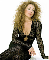 Alex Kingston picture G412968