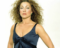 Alex Kingston picture G412969