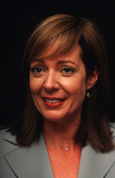 Alison Janney picture G412972