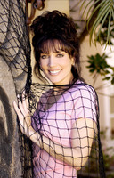 Stephanie Kramer picture G412997