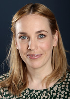 Laura Main picture G413060