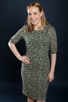 Laura Main picture G413062