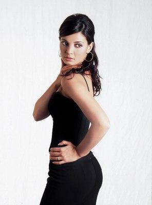 Alessia Mancini poster G414694