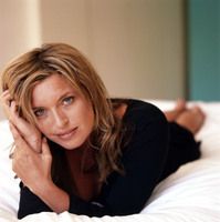 Tina Hobley picture G414698