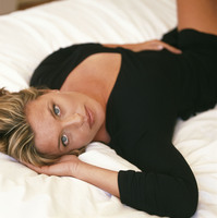 Tina Hobley picture G414699