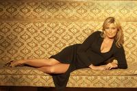Tina Hobley picture G414702