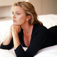 Tina Hobley picture G414703