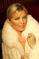Tina Hobley picture G414704