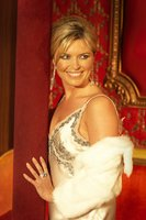 Tina Hobley picture G414709