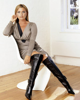 Tina Hobley picture G414710