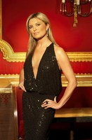 Tina Hobley picture G414715