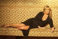 Tina Hobley picture G414716