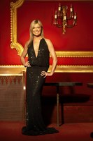 Tina Hobley picture G414717