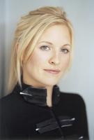 Alison Balsom picture G414897
