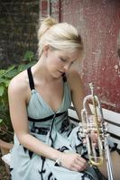 Alison Balsom picture G414898