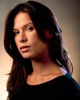 Rhona Mitra picture G415074