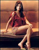 Talisa Soto picture G415176
