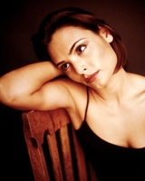 Talisa Soto picture G415179