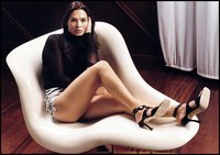 Talisa Soto picture G415182