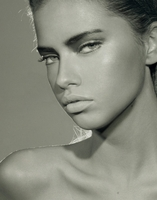 Adriana Lima picture G415249