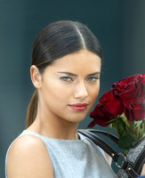 Adriana Lima picture G415282