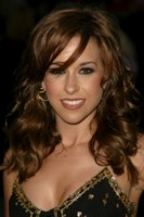 Lacey Chabert picture G41531