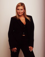 Tricia Penrose picture G415315
