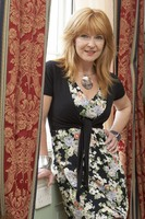 Toyah Wilcox picture G415555