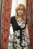 Toyah Wilcox picture G415557