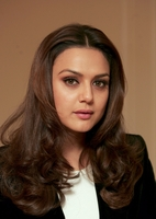 Preity Zinta picture G415593