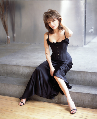Susan Lucci poster G415606