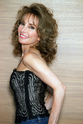Susan Lucci poster G415607