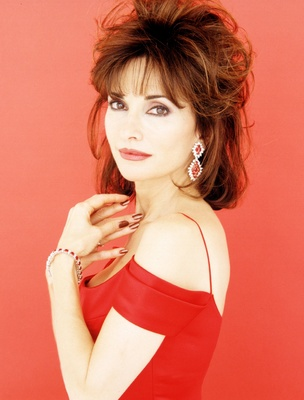 Susan Lucci poster G415611