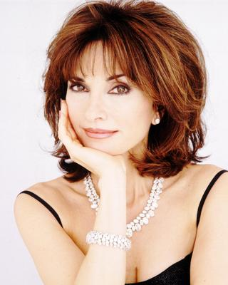 Susan Lucci poster G415612