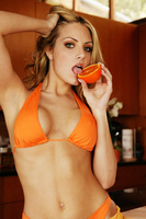 Teagan Presley picture G416504