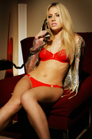 Teagan Presley picture G416515