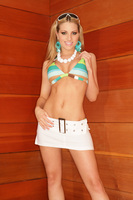 Teagan Presley picture G416518