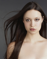Summer Glau picture G416529
