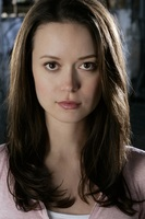 Summer Glau picture G416538