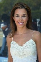 Lacey Chabert picture G41670