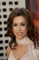 Lacey Chabert picture G41681