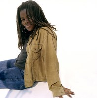 Tracy Chapman picture G417121