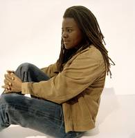 Tracy Chapman picture G417123