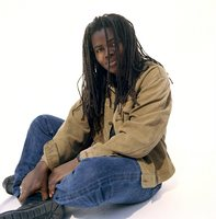 Tracy Chapman picture G417126