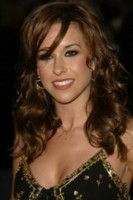 Lacey Chabert picture G41726