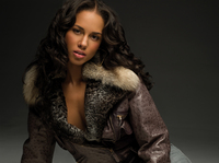 Alicia Keys picture G417394