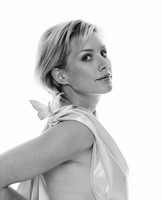 Alice Evans picture G417752